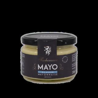 Mayonnaise Klassik