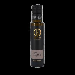 Trüffel Olivenöl